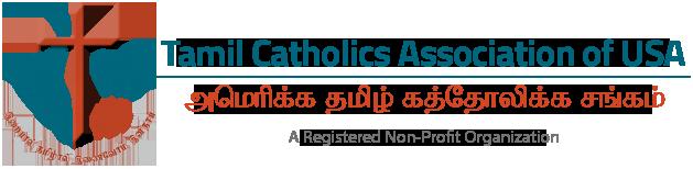 Tamilcatholicsusa